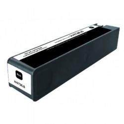 Kartuša HP 973X Black