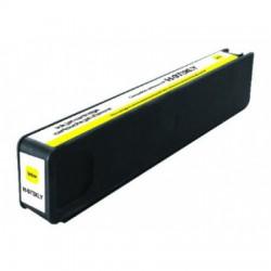 Kartuša HP 973X Yellow