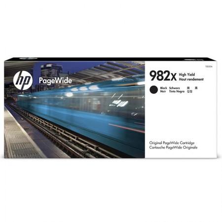 Kartuša HP 982X Black / Original