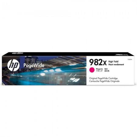 Kartuša HP 982X Magenta / Original