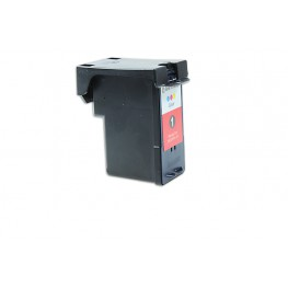 Kartuša Lexmark 1 XL