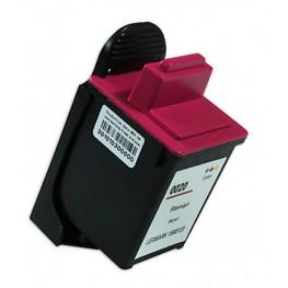 Kartuša Lexmark 20 ali Lexmark 25 - 21 ml