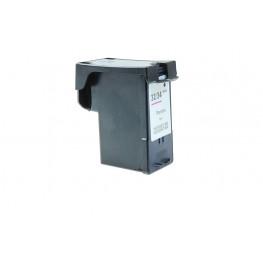 Kartuša Lexmark 34 XL Black