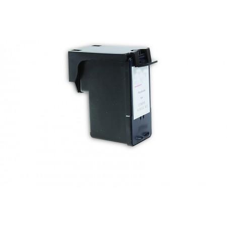 Kartuša Lexmark 44 XL Black