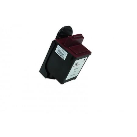 Kartuša Lexmark 70 XL Black - 25 ml