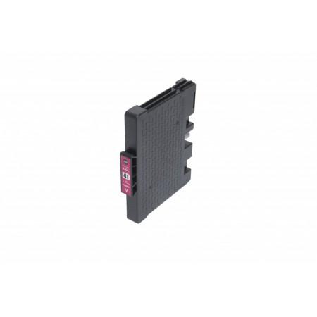Kartuša Ricoh GC41M Magenta HC / 405763