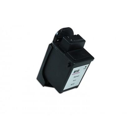 Kartuša Samsung Ink M10 / IN700 - 25 ml