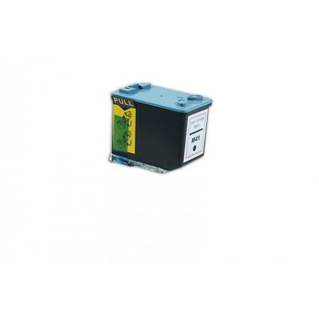 Kartuša Samsung Ink M41 - 23 ml