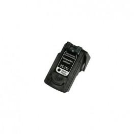 Kartuša Canon PG-512 Black