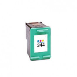 Kartuša HP 344 XL Color