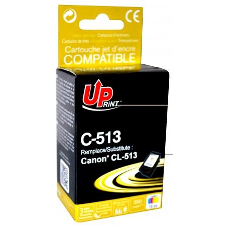 Kartuša Canon CL-513 Color