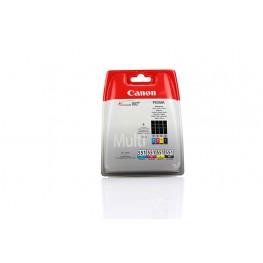 Komplet kartuš Canon CLI-551 (C/M/Y/K) / Original