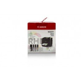 Komplet kartuš Canon PGI-2500 XL / Original