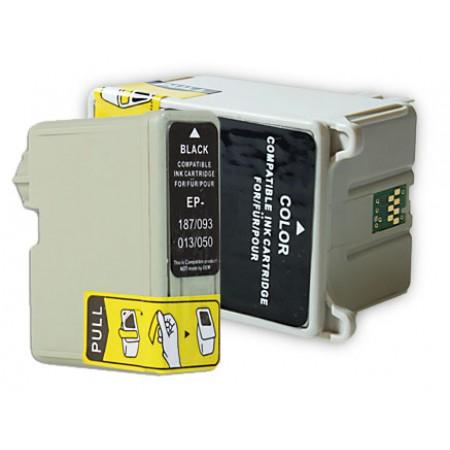 Komplet kartuš Epson T0501 in Epson T0520