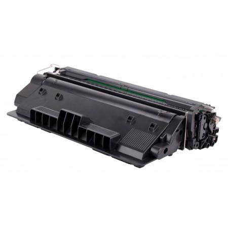 Toner HP CF214X 14X Black