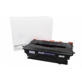 Toner HP CF237X 37X Black
