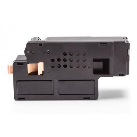 Toner Xerox 106R01634 Black