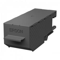 Zbiralnik odpadne barve Epson T04D0 / Original