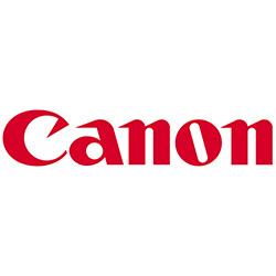 Tonerji za Canon