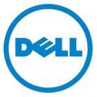 Tonerji za Dell