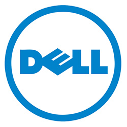 Kartuše za Dell