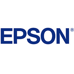 Trakovi za Epson
