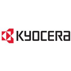 Tonerji za Kyocera
