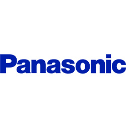 Tonerji za Panasonic