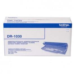 Boben Brother DR-1030 Black / Original