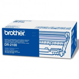 Boben Brother DR-2100 Black / Original