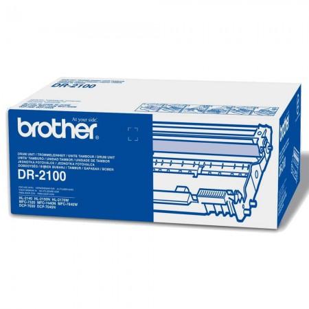 Boben Brother DR-2100 Black / Original
