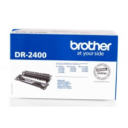 Boben Brother DR-2400 Black / Original