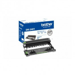 Boben Brother DR-2401 Black / Original