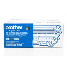 Boben Brother DR-3100 Black / Original