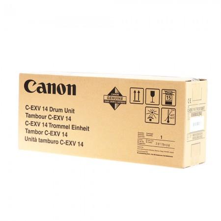 Boben Canon C-EXV14 Black / Original