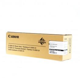 Boben Canon C-EXV21 Black / Original