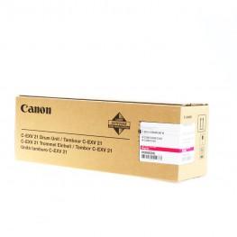 Boben Canon C-EXV21 Magenta / Original