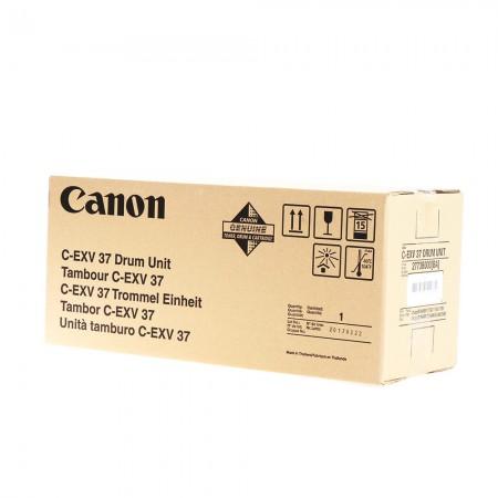 Boben Canon C-EXV37 Black / Original