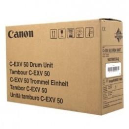 Boben Canon C-EXV50 Black / Original