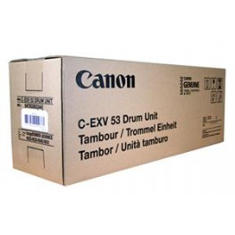 Boben Canon C-EXV53 Black / Original