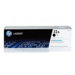 Boben HP CF232A 32A Black / Original