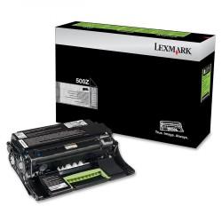 Boben Lexmark 56F0Z00 Black / Original