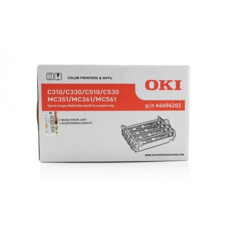 Boben OKI 44494202 / Original