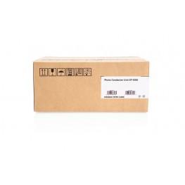Boben Ricoh 407324 / SP 4500 Black / Original