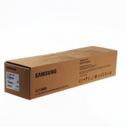 Boben Samsung CLT-R809 / Original