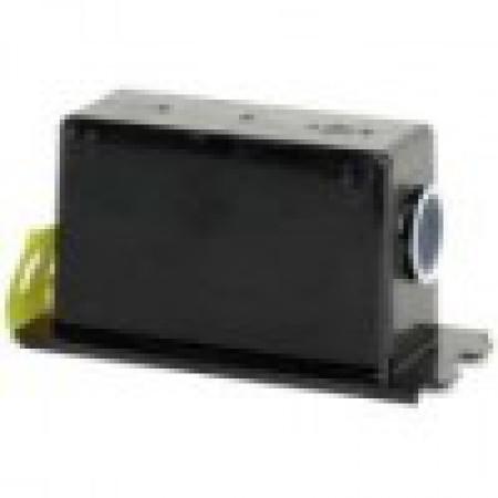 Toner Canon NP-3025