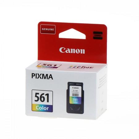 Kartuša Canon CL-561 Color / Original