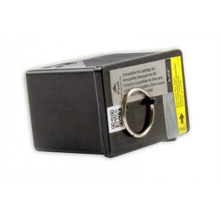 Kartuša Epson SJIC6 - 38 ml