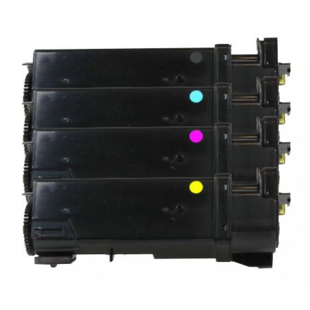 Komplet tonerjev Dell 2135CN in Dell 2130CN