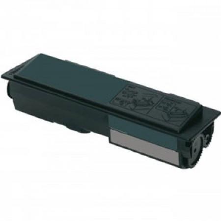 Toner Epson Aculaser M2000 - 8000 strani